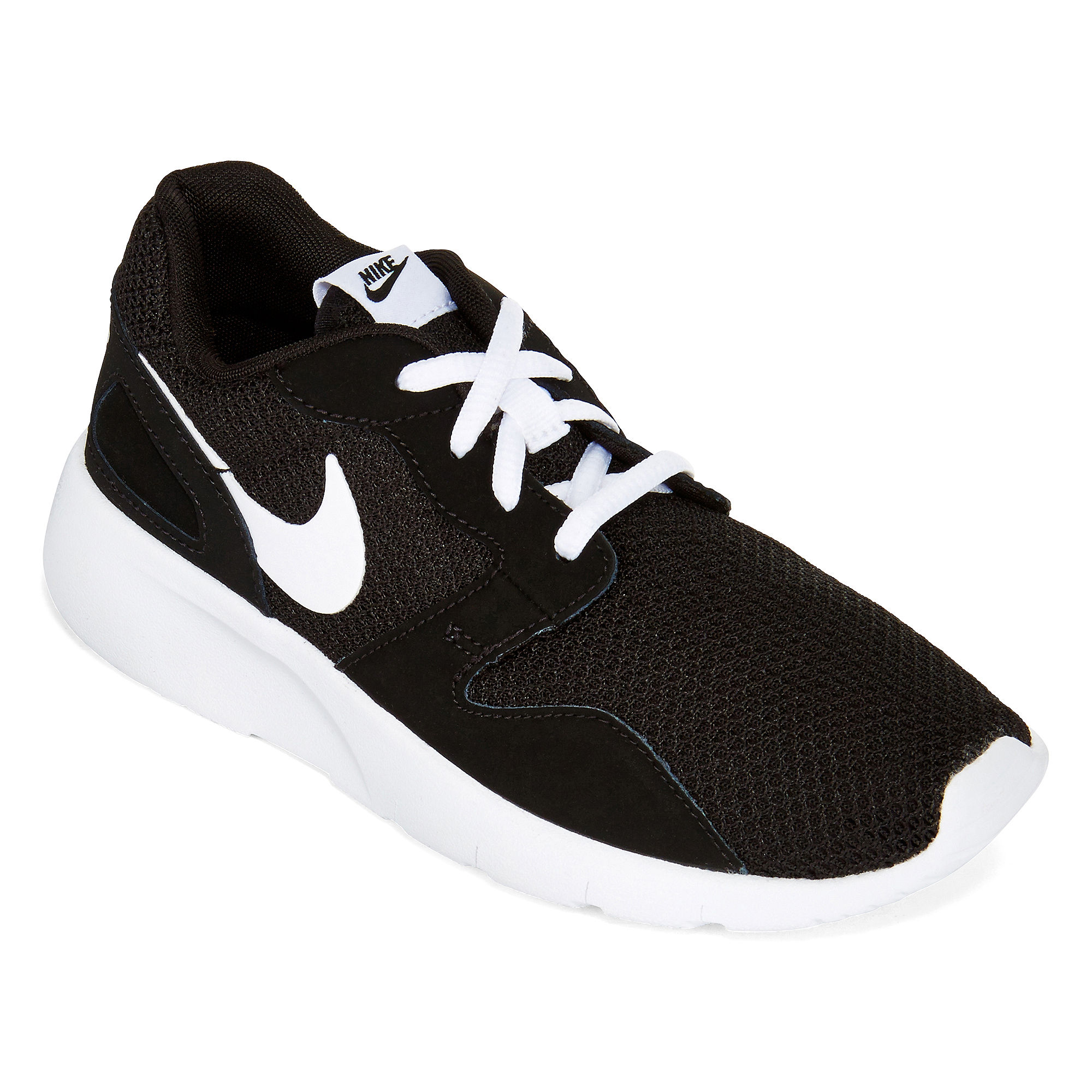 UPC 888408429513 - Nike Kaishi Boys Running Shoes - Little Kids Big ... b4e60888acf6