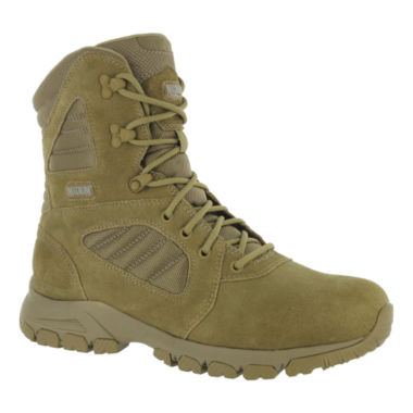 jcpenney.com | Magnum Response III 8.0 Mens Work Boots
