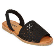 Arizona Harmony Sandals