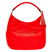 Liz Claiborne Eclipse Hobo Bag
