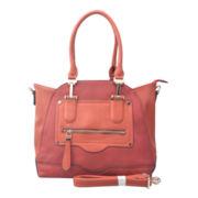 SWG Norita Shoulder Bag