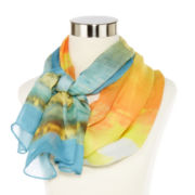 Mixit™ Sunset Scarf