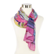 Mixit™ Brooklyn Heights Scarf