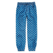 Arizona Soft Pants – Girls 7-16 and Plus
