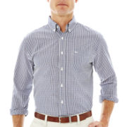 Dockers® Long-Sleeve Signature Woven Shirt
