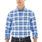Dockers® Long-Sleeve Oxford Shirt