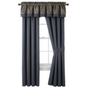 Home Expressions™ Selina 2-Pack Curtain Panels