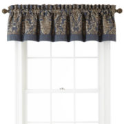 Home Expressions™ Selina Valance