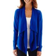 a.n.a® Flyaway Cardigan Sweater