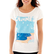 Stylus™ Short-Sleeve Graphic T-Shirt
