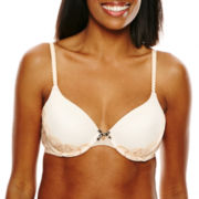 Ambrielle® Everyday Full Coverage Bra