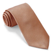 Stafford® Parkside Tie - Extra Long