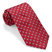 Stafford® Parkside Tie