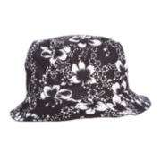 Panama Jack® Tropical Bucket Hat