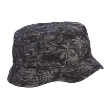 jcpenney.com | Arizona Tropical Reversible Bucket Hat
