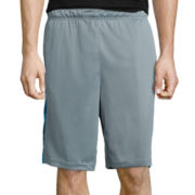 adidas® Essential Shorts