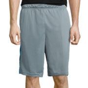 adidas® Essential Shorts