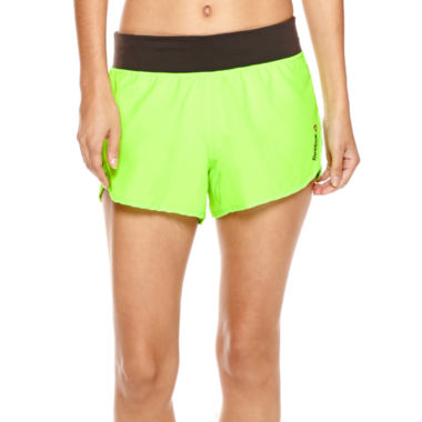 jcpenney.com | Reebok® One Series Woven Shorts