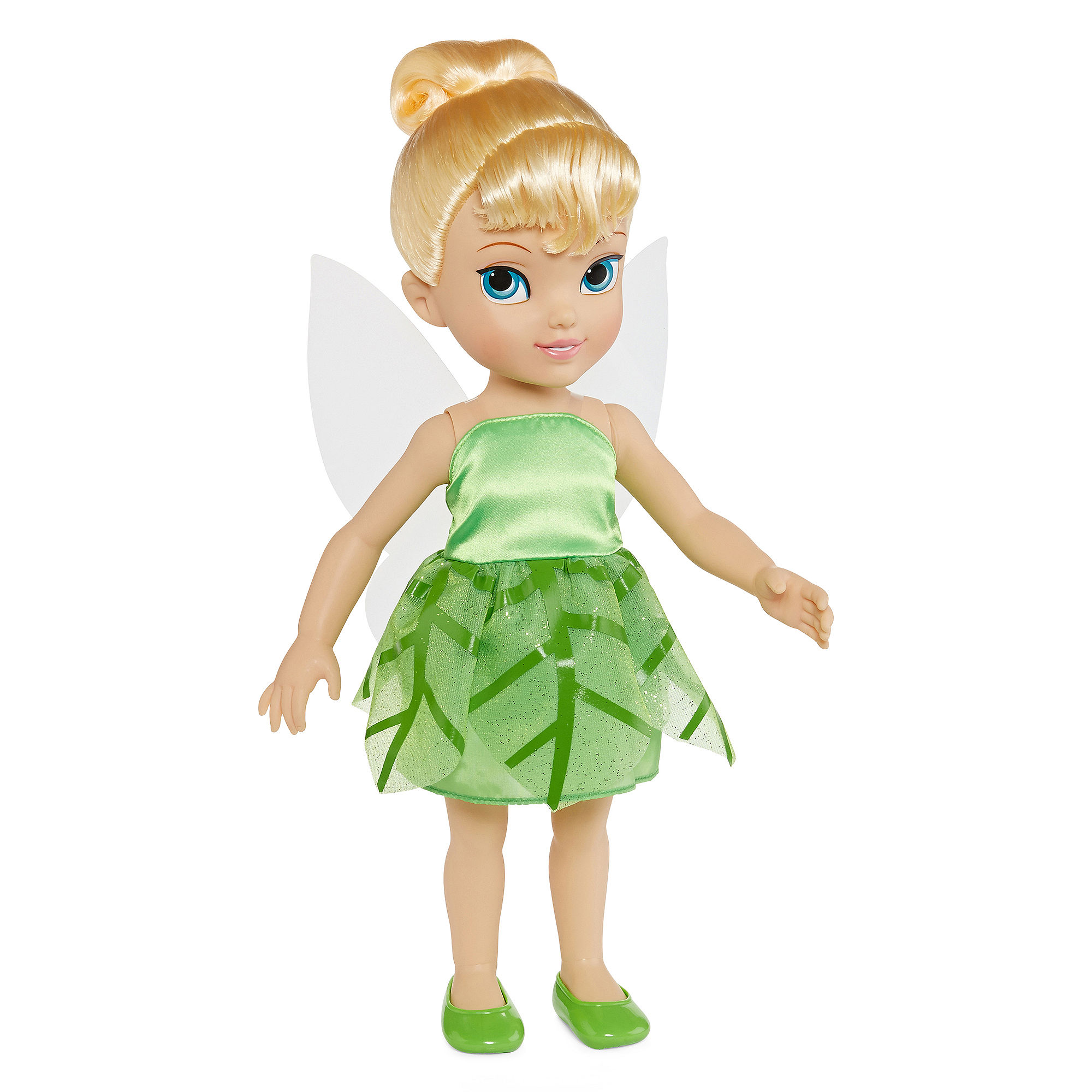 images collection of tinkerbell - photo #20