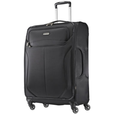 "jcpenney.com | Samsonite® Liftwo 29"" Spinner Luggage"