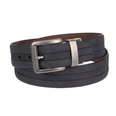 jcpenney.com | Columbia Reversible Belt