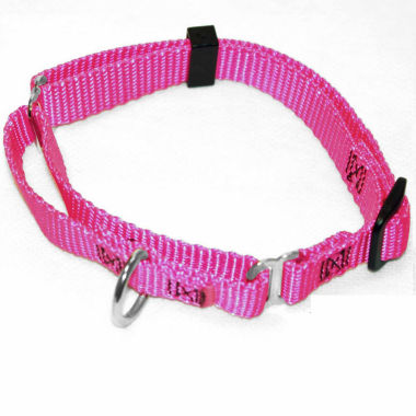 jcpenney.com | Majestic Pet Dog Pet Collar
