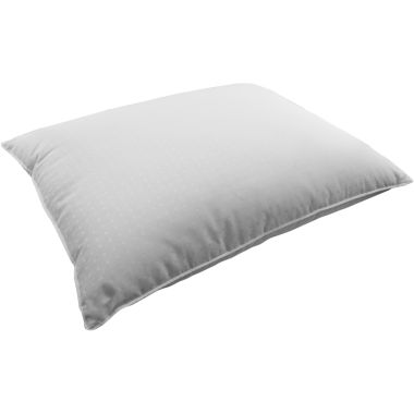 jcpenney.com | St. James Home 400TC Down All Sleepers Pillow