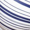 Sassy Stripe Navy