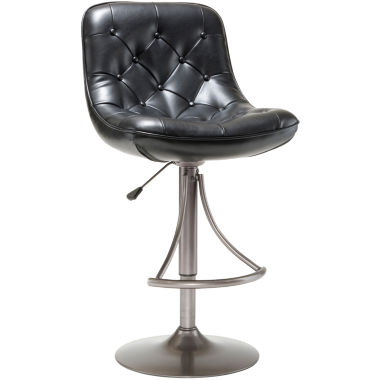 jcpenney.com | Aspen Adjustable Barstool