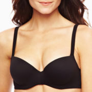 Barely There® Invisible Look® Balconette Bra - 4327