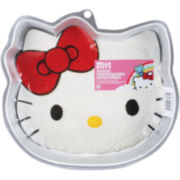 Wilton® Hello Kitty Novelty Cake Pan