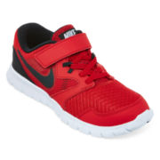 Nike® Flex Experience 3 Boys Running Shoes - Little Kids