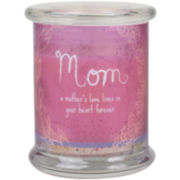 WoodWick® Inspiration Mom Candle