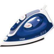 T-Fal® Prima Iron