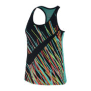 Nike® Swoosh Speed Tank Top