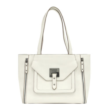 jcpenney.com | nicole by Nicole Miller® Harper Tote