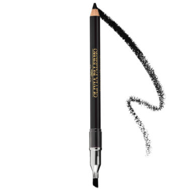 jcpenney.com | Ciaté London Olivia Palermo x Ciaté London Smoked Out Gel Kohl Liner