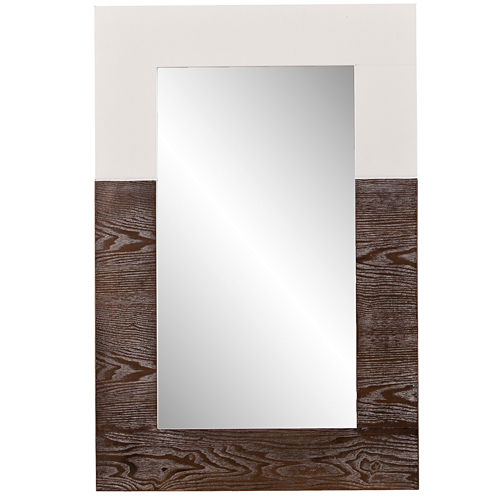 Wagars Wall Mirror