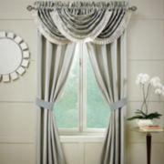 Croscill Classics® Peyton Curtain Panel Pair