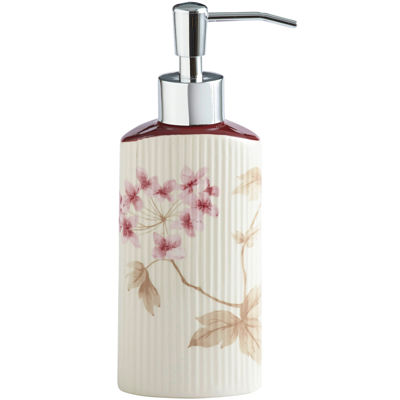 Croscill Classics® Cassandra Soap Dispenser