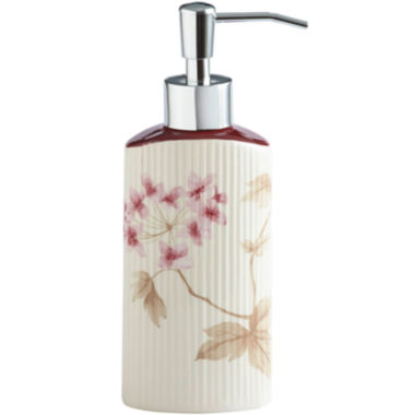 jcpenney.com | Croscill Classics® Cassandra Soap Dispenser