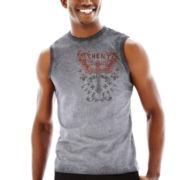 Chalc® Muscle Tank