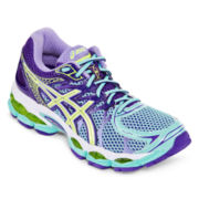 ASICS® GEL-Nimbus 16 Womens Running Shoes