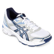 Asics® GEL-180 Womens Training Shoes