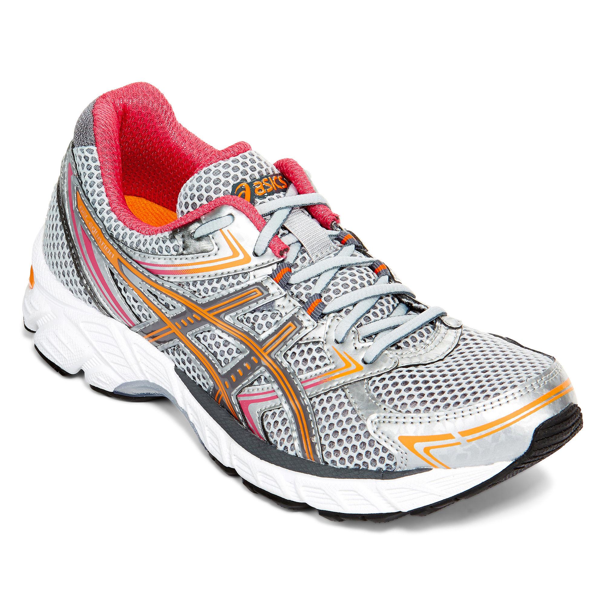 ASICS GEL-Equation 7 Womens Running Shoes