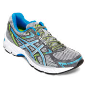 ASICS® GEL-Equation 7 Womens Running Shoes