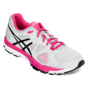 Asics® GEL-Craze TR 2 Womens Training Shoes
