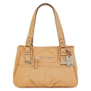 Tyler Rodan Vassar Ii Satchel Handbags