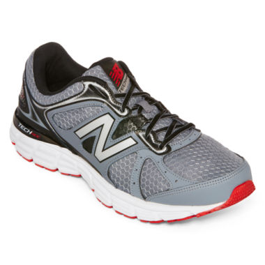 jcpenney.com | New Balance® 560 Mens Athletic Shoes