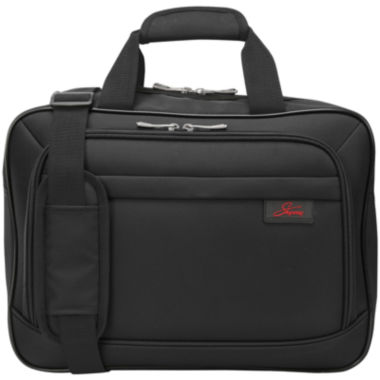 "jcpenney.com | Skyway® Sigma 5.0 16"" Carry-On Shoulder Tote"